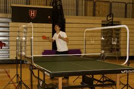 harvard ping pong table decoration pictures of harvard ping pong table cool ff20 home