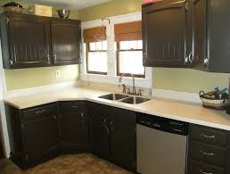painting kitchen cupboards ideas painted kitchen cabinets ideas home design ideas