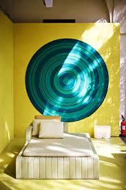 Interior Designers To Watch These Are The New Designers To Watch Vogue Living