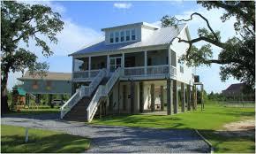 elevated beach house plans australia elevated beach house plans