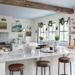 Kitchen Design Images Ideas by Kitchen Design Ideas Get Inspired Photos Of Kitchens From Kitchen