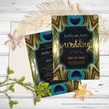 Wedding Invitation Cards India Hindu Indian Wedding Invitations Eastern Fusion Designs