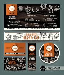 graphics for sandwich boards restaurant menu graphics www
