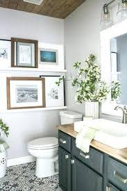 decorating bathroom ideas on a budget bathroom ideas on a budget how to decorate a bathroom on a budget