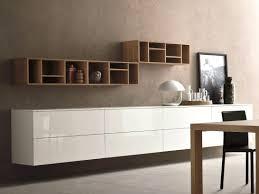 wohnzimmer sideboard wand sideboard lässig auf wohnzimmer ideen mit sideboards kettnaker 8