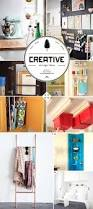 kitchen organization ideas budget 41 best storage ideas images on pinterest storage ideas storage