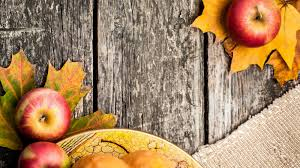 fall harvest wallpaper high resolution natures wallpapers
