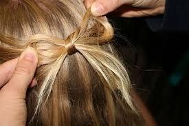 hair bows for bows make hair bows bows for hair plumede