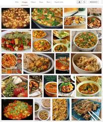vegan diet plan for weight loss u2013 plenteousveg