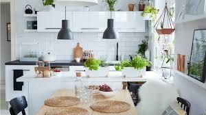 cuisine familiale les 3 règles d or d une cuisine familiale convivialité