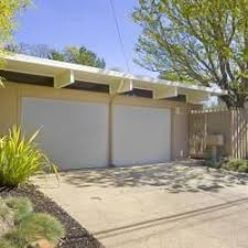 40 best eichler paint color ideas images on pinterest paint