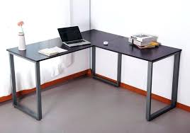 T Shaped Desks L Shaped Desk L Shaped Desks For Home Office L Shaped Desk Canada