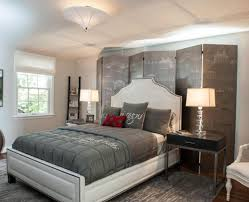 decor master bedroom paint color ideas beautiful paint color