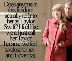 taylor swift fan club address 1766 best taylor swift images on pinterest faces idol and taylor