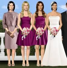 david u0027s bridal u2013 dress your wedding weddingbee