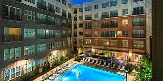 Cheap 2 Bedroom Apartments In Atlanta Ga 100 Best Apartments In Atlanta Ga With Pictures