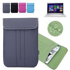 Skins Duvet Cover Aliexpress Com Buy For 15 U0027 U0027 Asus Zenbook Nx500 Pro Ux501 15 6