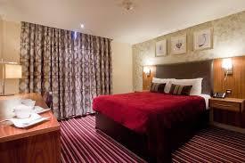 Bedroom Furniture Gloucester Hallmark Hotel Gloucester 2017 Room Prices Deals U0026 Reviews Expedia