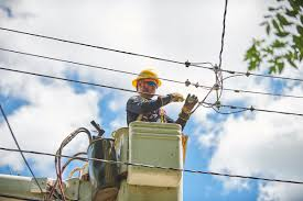 Consumers Energy Outage Map Michigan by Consumers Energy Consumersenergy Michigan Latest News