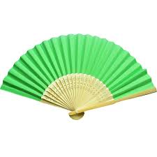fans for weddings cheap paper folding fans weddings favors at wholesale price