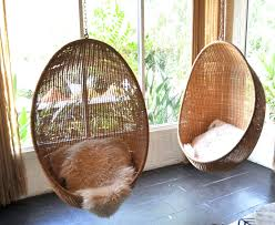 Hanging Swing Chair Outdoor by Patio Ideas Swinging Outdoor Chair Australia Swinging Chairs