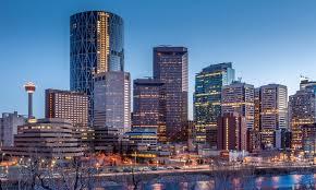 1 Bedroom Condos by Top 10 Most Expensive 1 Bedroom Condos For Sale In Calgary