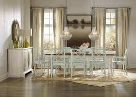 hooker furniture dining room sunset point rectangle dining table
