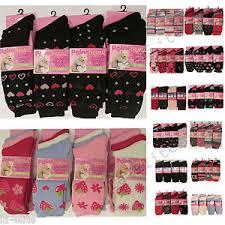 womens size 12 boot socks thermal socks 12 pairs winter sock warm boot