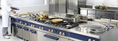 fourniture cuisine professionnelle inox algérie cuve inox matériel de restauration algérie