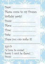 671 best frozen printables images on pinterest birthday party
