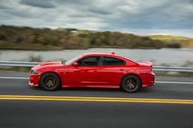 fastest stock mustang made the 15 fastest ford mustangs made