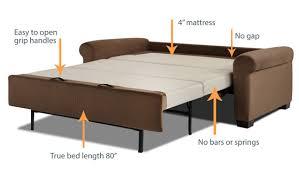 Everyday Sofa Bed The Everyday Sleeper What U0027s New Wednesday Pinterest