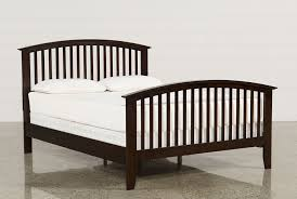 Bed Frames Full Size Bed by Lawson Ii Full Panel Bed Living Spaces