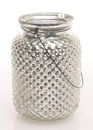 lanterns for wedding decorations and home decor at afloral com