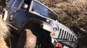 african jeep jeep club south africa youtube