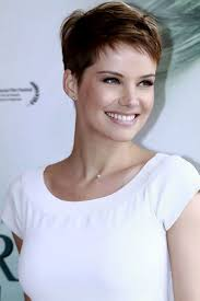 pics of non celebraty short hairstyles 25 pixie haircuts 2012 2013 short hairstyles 2016 2017