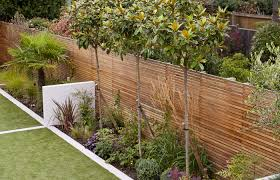 garden design ideas long thin video and photos madlonsbigbear com