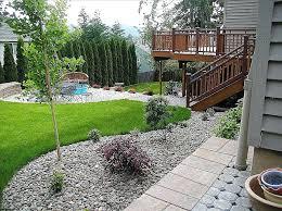 Garden Ideas For Dogs Small Backyard Ideas For Dogs Pet Friendly Landscape Ideas