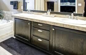 Wholesale Kitchen Cabinets Michigan - wholesale builder supply inc cabinetry wixom mi