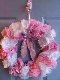 ballerina baby shower decorations inspiration for a tutu ballerina baby shower corner stork