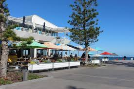 bathers beach house fremantle the chef his wife and their
