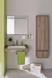 Armoire Salle De Bain Fly meuble rangement salle de bain fly u2013 chaios com