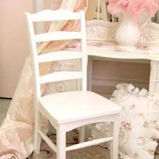Shabby Chic Desk Chairs by 51 Best Shabby Chic Chairs Images On Pinterest Shabby Chic