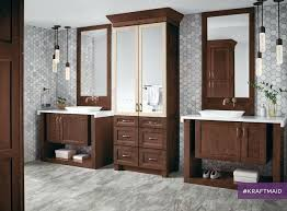 design your own vanity cabinet design your own bathroom quick ship vanity bathroom cabinets design