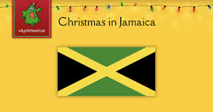 christmas in jamaica christmas around the world whychristmas com
