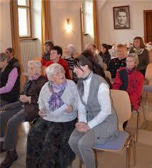 Caritas Baden Baden Sozialstation Ensdorf Caritasverband Für Die Stadt Amberg Und