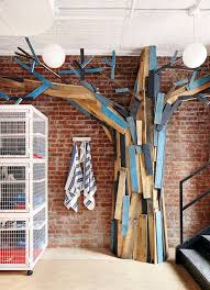 tree wood wall 505 best reclaimed wood images on woodworking wood