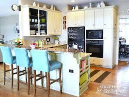 9 budget friendly ideas to brighten up your kitchen lerner