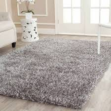 Hallway Rugs Walmart by Why Shag Rugs Are A Must Or Living Rooms Blogbeen