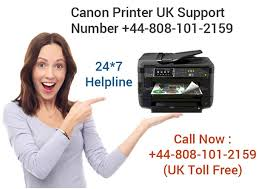 canon help desk phone number canon printer support number uk 0808 101 2159 printer customer service